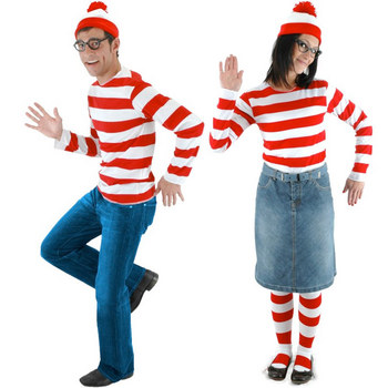 wheres-waldo-couples-costume-couple.jpg